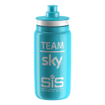team_sky_fly_bottle_blue-800×800