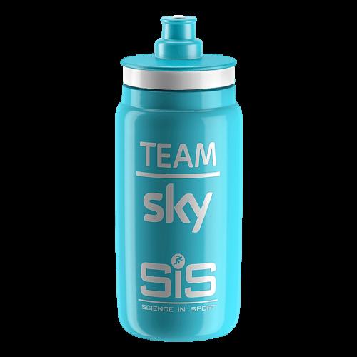 team_sky_fly_bottle_blue-800×800