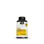 the-acetyl-l-carnitine